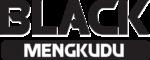 Black Mengkudu